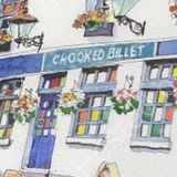 The Crooked Billet, Wimbledon Village