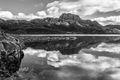 Loch Maree (3)