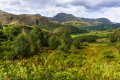 Snowdonia (2)