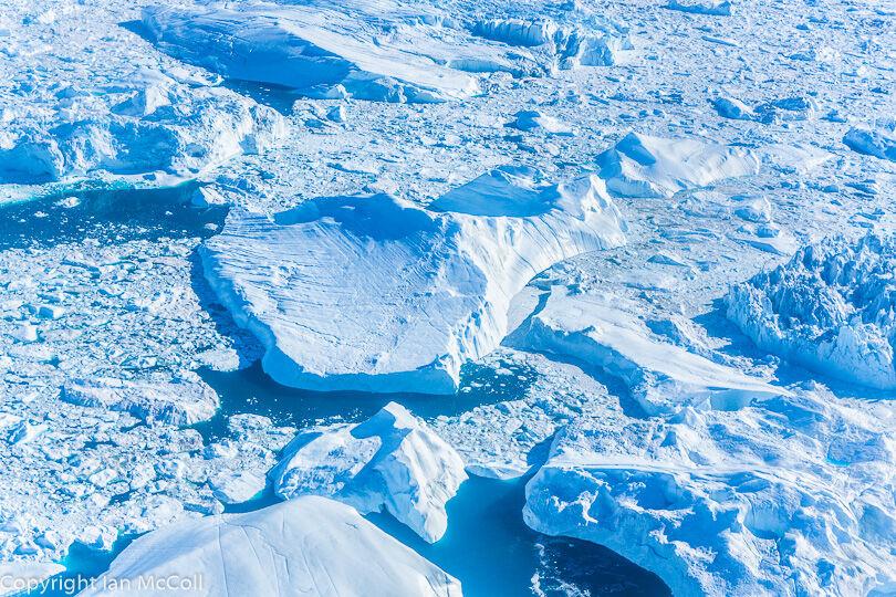 Icefjord (3)