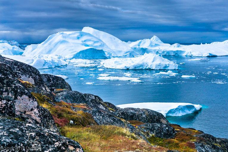 Icefjord (1)