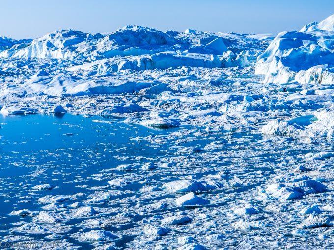 Icefjord (4)