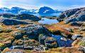 Icefjord (6)