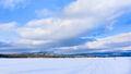 Frozen Lake (3)