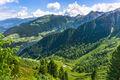 Austria (Zillertal Alps)
