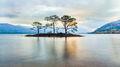 Loch Maree (1)