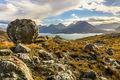 Loch Torridon (1)