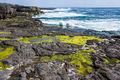 Aran Islands (3)