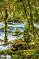 Korich Creek