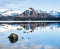 Vatnfjorden (1)