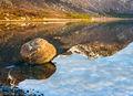 Vatnfjorden (2)