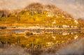 Vatnfjorden (3)