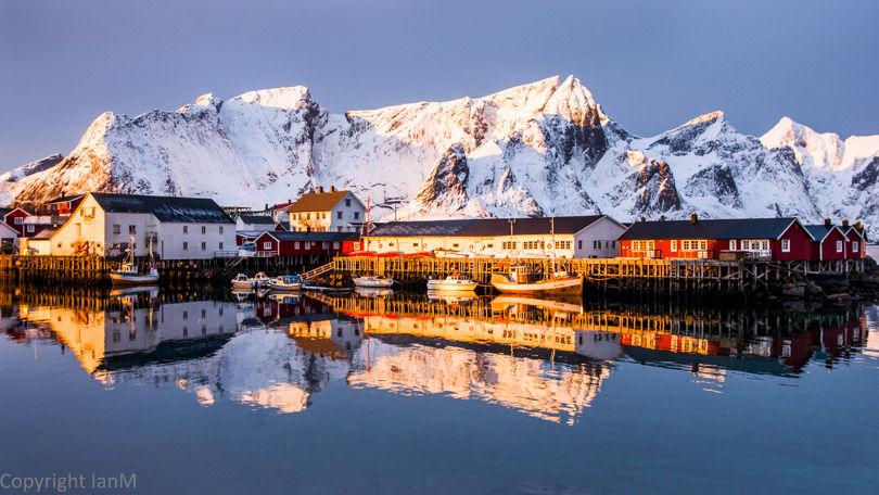 Hamnøya (4)