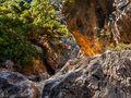 Anidri Gorge