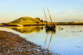 Alnmouth (1)