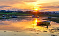 Alnmouth (2)