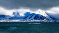 Norway (Svalbard)