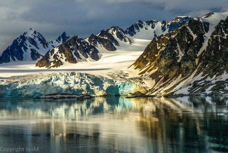 Raudfjorden (2)