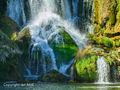 Kravice Falls (2)