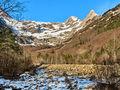 Valle de Pineta (1)