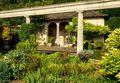 The Peto Garden