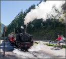 Achenseebahn 2