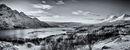 Autnes fjord