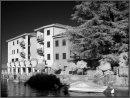 Hotel Sirminone
