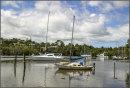 Kerikeri yachts