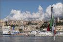Moby Genoa