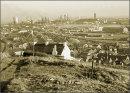 Port Talbot 1964