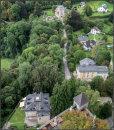 Salzburgh mansions