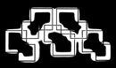 Ten squares