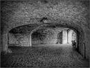 Underneath the arches - HM Serbia