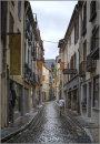 Wet street Cerat