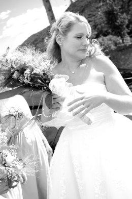 Wedding 039