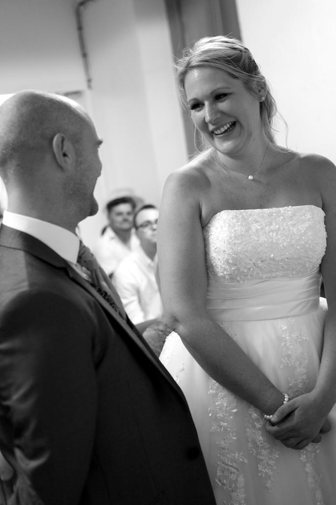 Wedding 079