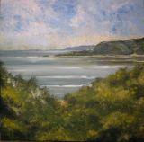 Coastal View, Pembrokeshire