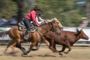 BODDINGTONRODEO2014-282-web