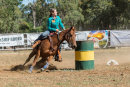 BODDINGTONRODEO2014-361-web