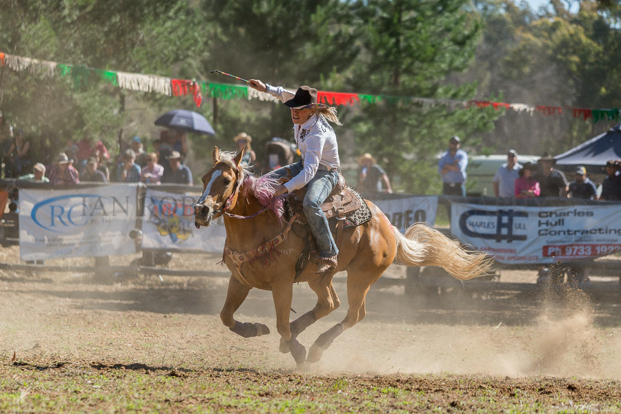 BODDINGTONRODEO2014-379-web