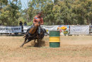 BODDINGTONRODEO2014-97-web