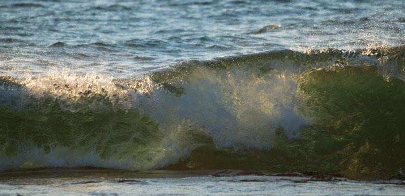 Bunbury Wave2