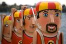 geelong lifeguards
