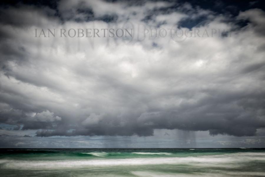 Redgate Beach, SW Australia