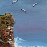 Sea Cliff 1