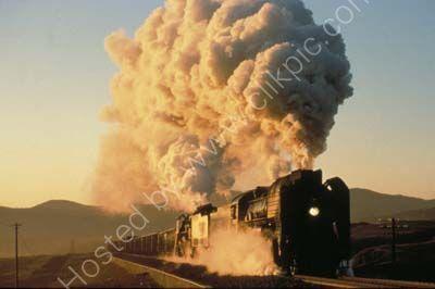 Yebaishu Freight Train.