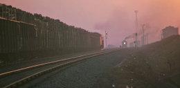 China 1989