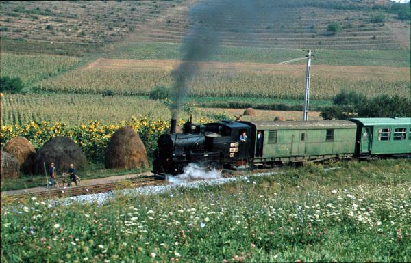 764-159 at Apa Neagra.
