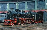 230-224 at Sibiu Depot.